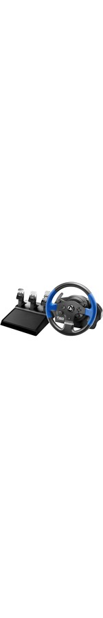 Thrustmaster T150 PRO Gaming Steering Wheel