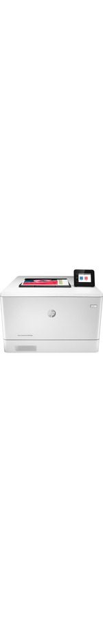 HP LaserJet Pro M454dw Laser Printer - Colour