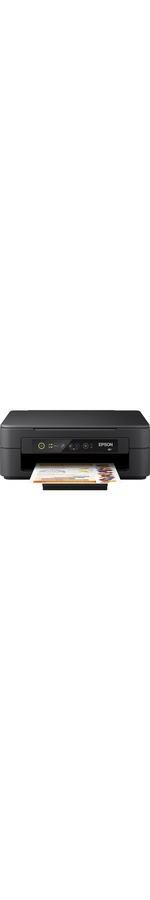 Epson Expression Home XP-2100 Inkjet Multifunction Printer - Colour