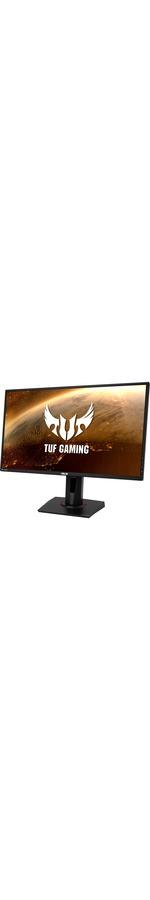 TUF VG27BQ 27And#34; WQHD LED Gaming LCD Monitor 165Hz - 16:9 - Black