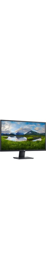 Dell E2720H 68.6 cm 27And#34; Full HD LED LCD Monitor - 16:9 - 685.80 mm Class - In-plane Switching IPS Technology - 1920 x 1080 - 16.7 Million Colours - 300 cd/mAndamp;#178