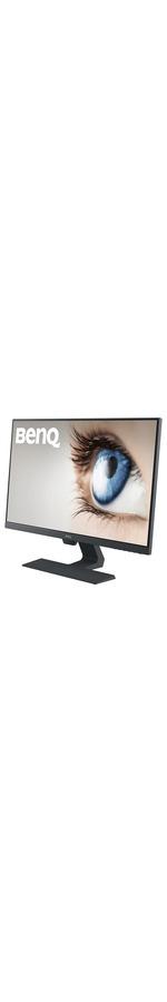 BenQ GW2780 27And#34; Full HD LED LCD Monitor - 16:9 - Black
