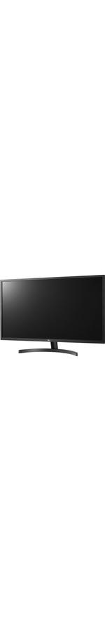 LG 32MN500M-B 31.5And#34; Full HD Gaming LCD Monitor - 16:9