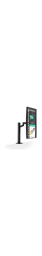 LG 27QN880-B 27And#34; WQHD LED LCD Monitor - 16:9