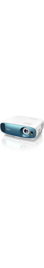 BenQ TK800M 3D DLP Projector - 16:9 - Blue, White