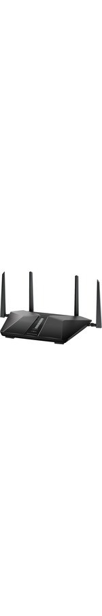 Netgear Nighthawk X4S RAX43 IEEE 802.11ax Ethernet Wireless Router