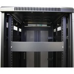 StarTech.com 2U Rack Blank Panel for 19in Server Racks and Cabinets - 19