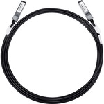 TP-LINK Twinaxial Network Cable for Network Device - 1 m