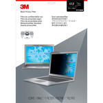 3M Privacy Screen Filter