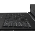 Toshiba Satellite Pro R50-C-179 39.6 cm 15.6And#34; LCD Notebook - Intel Core i3 6th Gen