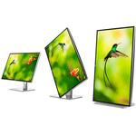 Dell UltraSharp UP3218K  32And#34; LED Monitor - 7680 x 4320 - 8K