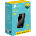 TP-Link M7200 IEEE 802.11n Cellular Wireless Router