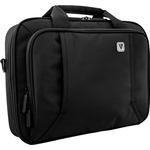 V7 PROFESSIONAL CCP13-BLK-9E Carrying Case for 33.8 cm 13.3And#34; Notebook - Black