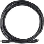 StarTech.com Thunderbolt 3 Data Transfer Cable - 3 m