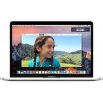 Apple MacBook Pro MR9V2B/A 33.8 cm 13.3And#34; Notebook - 2560 x 1600 - Core i5 - 8 GB RAM - 512 GB SSD - Silver
