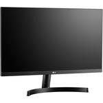 LG 22MK600M 21.5And#34; LED LCD Monitor - 16:9 - 5 ms GTG
