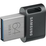 Samsung Fit Plus 64 GB USB 3.1 Flash Drive
