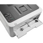 Brother HL HL-L3210CW LED Printer - Colour - 18 ppm Mono / 18 ppm Color - 600 x 2400 dpi Print - Automatic Duplex Print - 251 Sheets Input - Wireless LAN