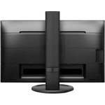Philips B-Line 241B8QJEB  23.8And#34; Full HD WLED Gaming LCD Monitor