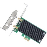 TP-Link Archer T4E IEEE 802.11ac - Wi-Fi Adapter