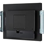 iiyama ProLite TF1534MC-B6X 38.1 cm 15And#34; Open-frame LCD Touchscreen Monitor - 4:3 - 8 ms