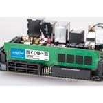 Crucial 4GB DDR4 3200MHz Memory RAM Module