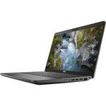 Dell Precision 3000 3541 39.6 cm 15.6And#34; Mobile Workstation - 1920 x 1080 - Core i7 i7-9750H - 16 GB RAM - 512 GB SSD - Windows 10 Pro 64-bit - NVIDIA Quadro P620 wi
