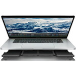 Apple MacBook Pro MVVL2B/A 40.6 cm 16And#34; Notebook - 3072 × 1920 - Core i7 - 16 GB RAM - 512 GB SSD - Silver