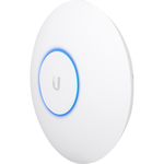 Ubiquiti UniFi AC HD UAP-AC-HD IEEE 802.11ac 2.47 Gbit/s Wireless Access Point - 2.40 GHz, 5 GHz - 2 x Network RJ-45 - Ceiling Mountable, Wall Mountable - 5 Pack