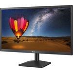 LG 22MN430M-B 21.5And#34; Full HD LED LCD Monitor