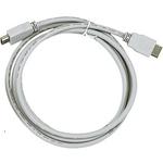 iiyama ProLite T1731SR-W5 17And#34; LCD Touchscreen Monitor - 5:4 - 5 ms