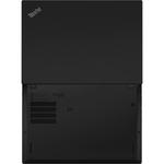 Lenovo ThinkPad X390 20Q0003VUK 33.8 cm 13.3And#34; Ultrabook - 1920 x 1080 - Core i7 i7-8565U - 16 GB RAM - 512 GB SSD - Black