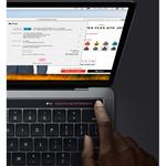 Apple MacBook Pro MV972B/A 33.8 cm 13.3And#34; Notebook - 2560 x 1600 - Core i5 - 8 GB RAM - 512 GB SSD - Space Gray