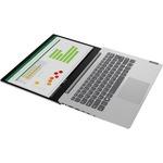 Lenovo ThinkBook 14-IML 20RV0002UK 35.6 cm 14And#34; Notebook - 1920 x 1080 - Core i5 i5-10210U - 8 GB RAM - 256 GB SSD