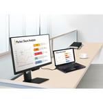 BenQ BL2381T 22.5And#34; WUXGA WLED LCD Monitor