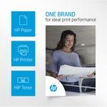 HP 653A Toner Cartridge - Cyan