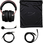 Kingston HyperX Cloud Alpha Pro Wired Gaming Headset