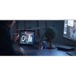 Dell Latitude 3000 3510 39.6 cm 15.6And#34; Notebook - Full HD - 1920 x 1080 - Intel Core i5 10th Gen i5-10210U Quad-core 4 Core 1.60 GHz - 8 GB RAM - 256 GB SSD - W