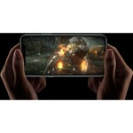 Apple iPhone 11 Pro A2215 64 GB Smartphone - 14.7 cm 5.8And#34; Full HD Plus - 4 GB RAM - iOS 13 - 4G - Midnight Green