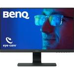 BenQ GW2480 23.8And#34; Full HD LED LCD Monitor - 16:9 - Black