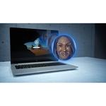 HP EliteBook 840 G6 35.6 cm 14And#34; Notebook - 1920 x 1080 - Core i5 i5-8265U - 8 GB RAM - 256 GB SSD - Windows 10 Pro 64-bit - Intel UHD Graphics 620 - In-plane Switc