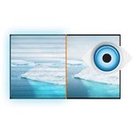 iiyama ProLite XUB2490HSUC-B1 23.8And#34; Full HD LED LCD Monitor - 16:9 - Matte Black