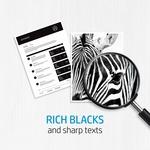 HP 653A Toner Cartridge - Magenta