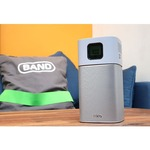 BenQ GV1 DLP Projector