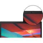 Lenovo ThinkPad T590 20N4004LUK 39.6 cm 15.6And#34; Notebook - 1920 x 1080 - Core i5 i5-8265U - 16 GB RAM - 32 GB Optane Memory - 512 GB SSD - Black
