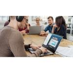 Lenovo ThinkBook 13s-IML 20RR0003UK 33.8 cm 13.3And#34; Notebook - 1920 x 1080 - Core i7 i7-10510U - 16 GB RAM - 512 GB SSD