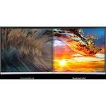 Samsung C34J791WTU 34And#34; UW-QHD Curved Screen Quantum Dot LED LCD Monitor - 21:9 - Grey