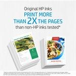 HP No. 11 Ink Cartridge - Cyan