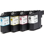 Brother LC223VALBP Ink Cartridge