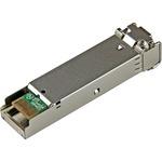 StarTech.com Gigabit Fiber SFP Transceiver Module - Cisco GLC-LH-SM Compatible - SM/MM LC - 10 Pack